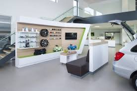 Showroom Interior And Exterior Designing Showroom Exterior - Furniture showroom interior design ideas