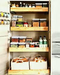 martha stewart kitchen ideas roll it out best pantry storage ideas martha stewart kitchen d rvert