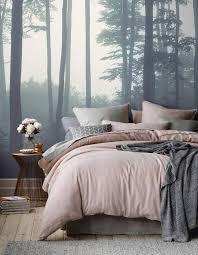 deco chambre tete de lit tête de lit 25 idées pour une tête de lit originale décoration