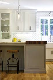 kitchen islands with butcher block tops white kitchen island with butcher block top also laminate
