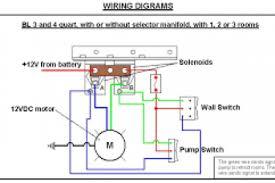 xbox 360 schematics diagram free wiring diagrams schematics