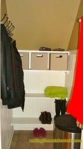 best 25 deep closet ideas on pinterest small deep closet