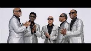 the blind boys of alabama king jesus amazing grace cd youtube