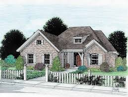 european country house plans 298 best house plans images on house floor plans