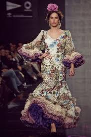 67 best dress u2022 flamenco u2022 españa images on pinterest flamenco