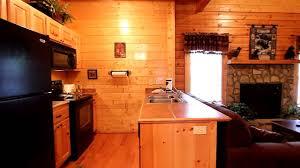 Derksen Portable Finished Cabins At Enterprise Center Youtube Lovers Paradise