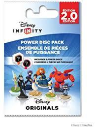 amazon disney infinity black friday amazon com disney infinity power disc pack series 2 brett
