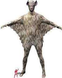 bat costume bat costume ebay
