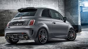 fiat fiat 500 abarth news videos reviews and gossip jalopnik