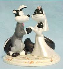 cat wedding cake toppers wedding in new york cats wedding cake toppers the wedding