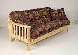 himalaya full size futon set