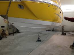 barrier coats and antifouling bottom paint starboard marine