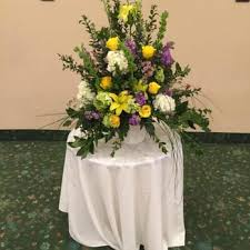 flowers tucson yosi s creations 32 photos 16 reviews florists 4833 s 12th