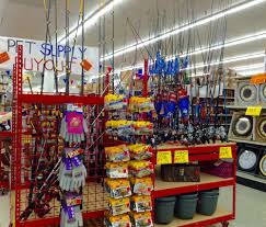 Rooms To Go Outlet Ocala Fl by Ollie U0027s Bargain Outlet 13 Photos Outlet Stores 3101 Sw 34th