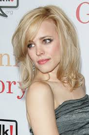 the rachel haircut on other women 30 easy medium length hairstyles and haircuts for women 2017 how
