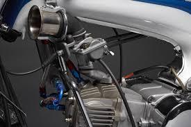 davmomoto honda ct117 u2013 move ten manual shift