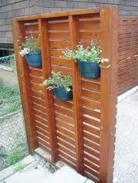 Privacy Screens For Backyards by Garden Privacy Ideas Outdoor Privacy Screen Ideas Outside My