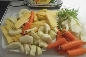 comment cuisiner le fenouille comment cuisiner du fenouil awesome hostelo