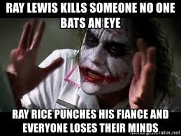 Ray Lewis Meme - ray lewis memes 23246 interiordesign