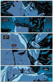 batman catwoman rebirth 3 bleeding cool rumors