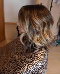 long hairstyles 2015 colours 20 long bob ombre hair bob hairstyles 2015 short hairstyles