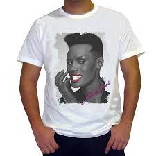 Celebrity Clothing For Men Popular Celebrity Men Clothing Buy Cheap Celebrity Men Clothing