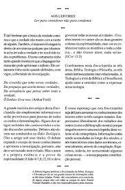 vol 1 enciclopedia de biblia teologia ac pdf flipbook