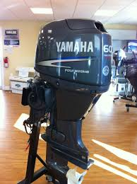 outboard motor yamaha outboard motor yamaha suppliers and
