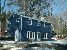 Northwood Ohio Map by 17 Fiore Road Northwood Nh 03261 Mls 4623621 Coldwell Banker