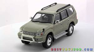 best toyota model best toys for 8 and over 1998 toyota land cruiser the ultimate