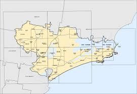 Flood Map Flood Hazard Mapping Port Stephens Council