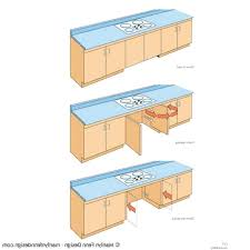 ada kitchen sink requirements kitchen sink ada kitchen sink ada kitchen sink depth requirements