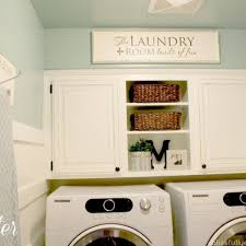 Decorating Laundry Room Walls by Wall Cabinets For Laundry Room Creeksideyarns Com