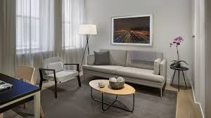 Home Design District Nyc Wall Street Extended Stay Hotel Aka