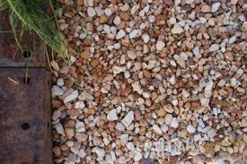 decorative pebbles u0026 decorative gravels from centenary