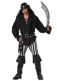 Halloween Costumes Pirate 104 Pirate Costumes Images Halloween Costumes