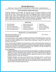 Enterprise Manager Resume Marvelous Things To Write Best Business Development Manager Resume