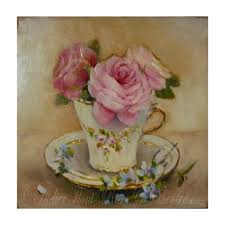 roses teacups 465 best cup images on tea time kitchen and cross