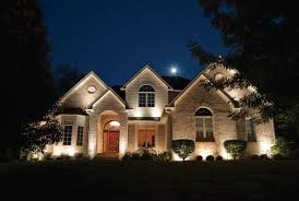 exterior sun 3 led and port led indoor outdoor recessed lighting