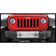 red jeep liberty 2007 jeep parts buy vdp stubby end cap kit for 2007 jeep wrangler