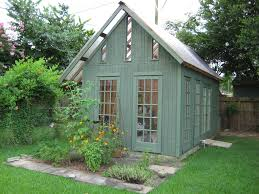 Small Backyard Shed Ideas Outstanding Small Backyard Shed Ideas Photo Ideas Amys Office