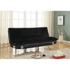 futons convertible sofas
