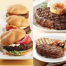 backyard favorites u2013 concord grass fed beef shop