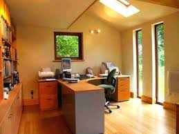 shed interior shed office design shed office shed interior design atken me