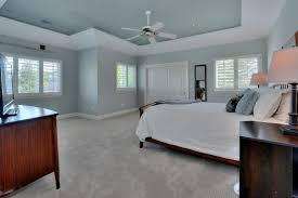 Jeff Gordon Ceiling Fan 4129 Grant Court Pleasanton Ca 94566 Mls Ml81643507