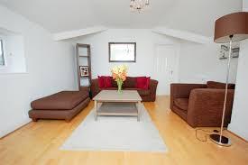 Laminate Flooring Sunderland 1 Bed Flat Thornhill Gardens Ashbrooke Sunderland From Paul Airey