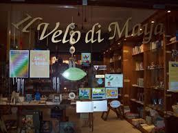 libreria esoterica cesenatico librerie esoteriche spazio fatato