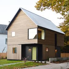 low cost homes home design 1000 ideas about metal building homes cost on