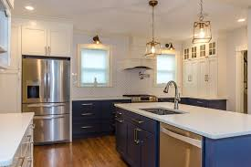 is kraftmaid a cabinet take up to 20 kraftmaid cabinets fairview millwork