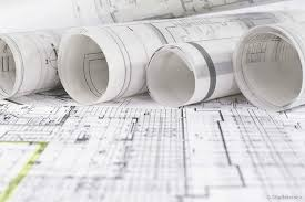 construction plans new construction plans on the drawing board news 101 wixx